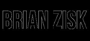 Brian Zisk